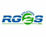 https://www.logocontest.com/public/logoimage/1572829922Solution RG2S5.png