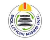 https://www.logocontest.com/public/logoimage/1572855162Solution RG2S Inc_02.jpg