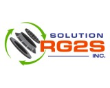 https://www.logocontest.com/public/logoimage/1572855586Solution RG2S Inc_03.jpg