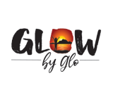 https://www.logocontest.com/public/logoimage/1572872624glow-by-glo.png