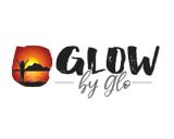 https://www.logocontest.com/public/logoimage/1572873242glow2.png
