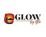 https://www.logocontest.com/public/logoimage/1572874421GLOW3.png