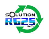 https://www.logocontest.com/public/logoimage/1572876540rg2s_1.png