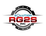 https://www.logocontest.com/public/logoimage/1572876540rg2s_2.png