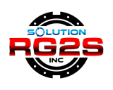 https://www.logocontest.com/public/logoimage/1572876540rg2s_3.png
