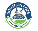 https://www.logocontest.com/public/logoimage/1572880671Solution-RG2S-Inc.jpg