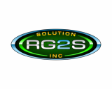 https://www.logocontest.com/public/logoimage/1572881102Solution RG27.png