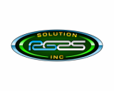 https://www.logocontest.com/public/logoimage/1572881102Solution RG2S6.png