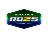 https://www.logocontest.com/public/logoimage/1572881102Solution RG2S7.png