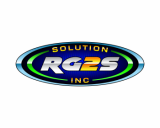 https://www.logocontest.com/public/logoimage/1572881102Solution RG2S8.png