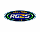 https://www.logocontest.com/public/logoimage/1572881102Solution RG2S9.png