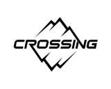 https://www.logocontest.com/public/logoimage/15729345825.png