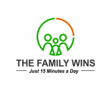 https://www.logocontest.com/public/logoimage/1572935635The Family Wins4.png