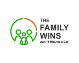 https://www.logocontest.com/public/logoimage/1572935635The Family Wins5.png