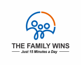 https://www.logocontest.com/public/logoimage/1572939054The Family Wins6.png