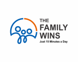 https://www.logocontest.com/public/logoimage/1572939054The Family Wins7.png