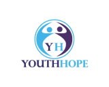 https://www.logocontest.com/public/logoimage/1572971273YouthHope-05.png