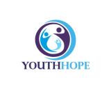 https://www.logocontest.com/public/logoimage/1572971273YouthHope-06.png