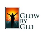 https://www.logocontest.com/public/logoimage/1572972122glo_1.png