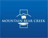 https://www.logocontest.com/public/logoimage/1573088106Mountain Bear Creek 08.jpg