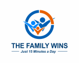 https://www.logocontest.com/public/logoimage/1573093354The Family Wins8.png