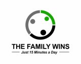 https://www.logocontest.com/public/logoimage/1573093354The Family Wins9.png