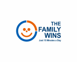https://www.logocontest.com/public/logoimage/1573106176The Family Wins10.png