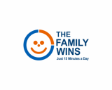 https://www.logocontest.com/public/logoimage/1573106859The Family Wins11.png