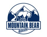 https://www.logocontest.com/public/logoimage/1573122990MountainBearC29a-A00aT01a-A.jpg