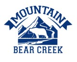 https://www.logocontest.com/public/logoimage/1573122990MountainBearC52a-A00aT01a-A.jpg