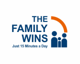 https://www.logocontest.com/public/logoimage/1573134640The Family Wins12.png