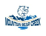 https://www.logocontest.com/public/logoimage/1573141688Mountain Bear Creek 12.jpg
