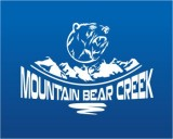 https://www.logocontest.com/public/logoimage/1573141688Mountain Bear Creek 13.jpg