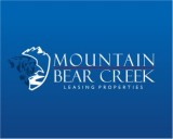 https://www.logocontest.com/public/logoimage/1573144300Mountain Bear Creek 28.jpg