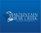 https://www.logocontest.com/public/logoimage/1573144300Mountain Bear Creek 29.jpg