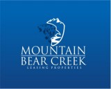 https://www.logocontest.com/public/logoimage/1573144300Mountain Bear Creek 31.jpg