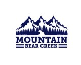 https://www.logocontest.com/public/logoimage/1573160304Mountain-Bear-Creek-2.jpg