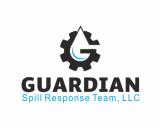 https://www.logocontest.com/public/logoimage/15733748381.png