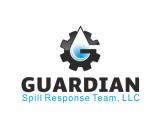 https://www.logocontest.com/public/logoimage/15733893921.png