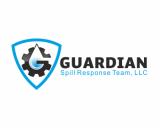 https://www.logocontest.com/public/logoimage/15733901591.png