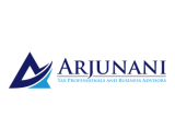 https://www.logocontest.com/public/logoimage/1573482133arjunani1.png