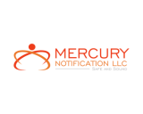 https://www.logocontest.com/public/logoimage/1573487948MERCURY1.png