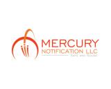 https://www.logocontest.com/public/logoimage/1573487997MERCURY2.png