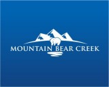 https://www.logocontest.com/public/logoimage/1573497729Mountain Bear Creek 35.jpg
