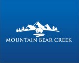 https://www.logocontest.com/public/logoimage/1573498619Mountain Bear Creek 42.jpg