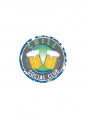 https://www.logocontest.com/public/logoimage/1573498805Chill Social Club_2-01.png