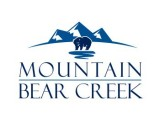 https://www.logocontest.com/public/logoimage/1573500834Mountain Bear Creek 43.jpg