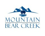 https://www.logocontest.com/public/logoimage/1573500834Mountain Bear Creek 44.jpg