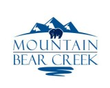 https://www.logocontest.com/public/logoimage/1573500834Mountain Bear Creek 46.jpg