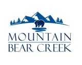 https://www.logocontest.com/public/logoimage/1573500834Mountain Bear Creek 47.jpg